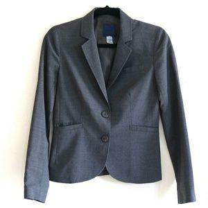 J.crew woman's blazer